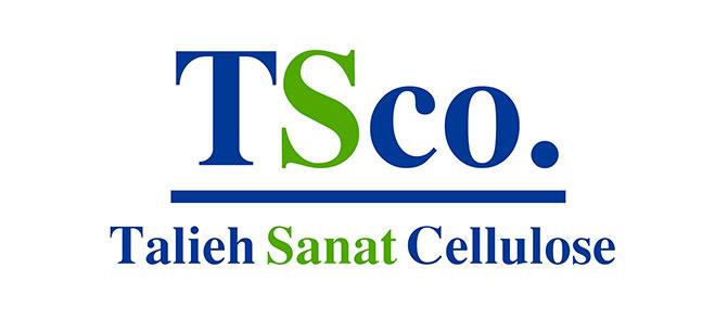 شرکت طلیعه صنعت سلولز